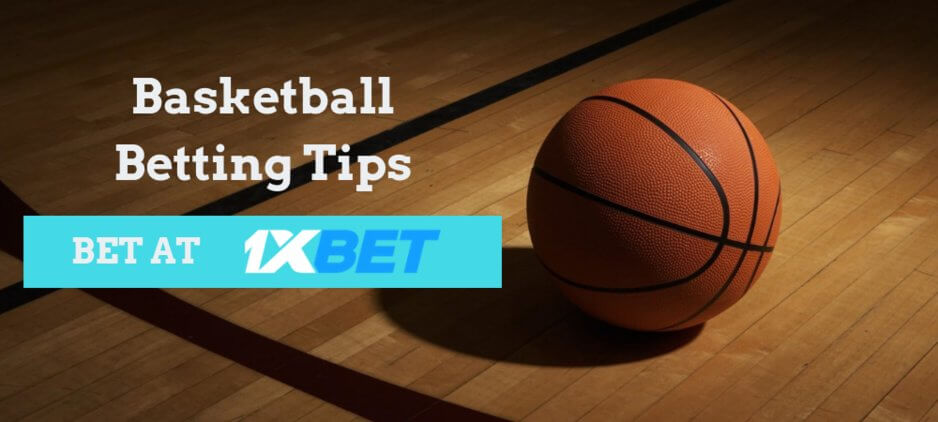 Basketball Betting Tips - For Today & Tomorrow - For Free