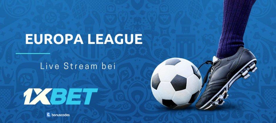 Fussball Europa League Live Stream Kostenlos Gucken Gratis