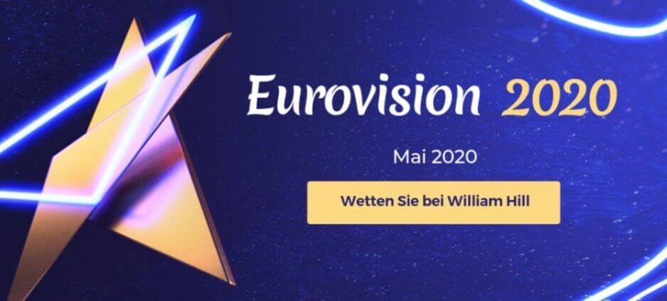 esc song deutschland 2020