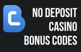 online casino no deposit bonus codes 2017