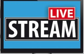 Live Stream Champions League Deutsch Kostenlos