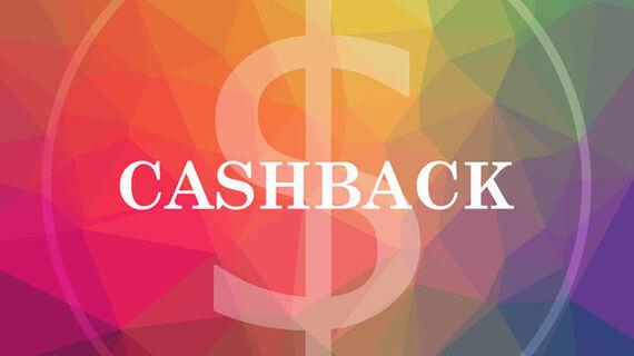 cashback 1xbit bonus promo